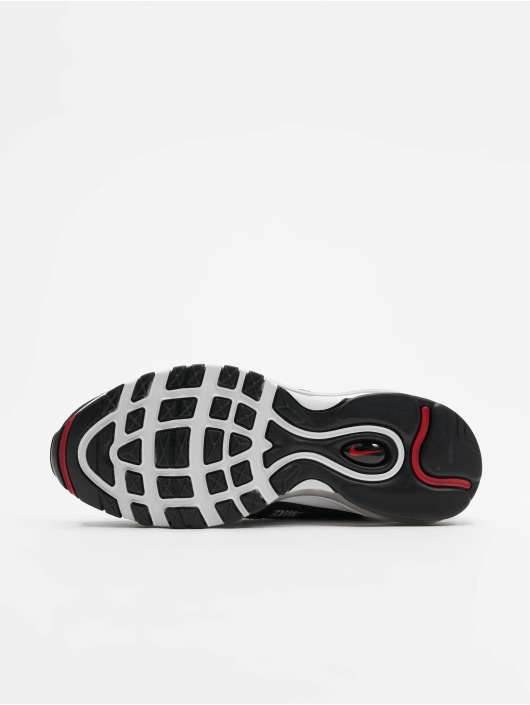 Nike sneaker Air Max 97 SE zwart