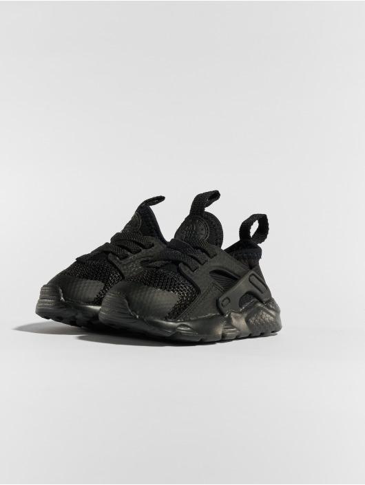 Nike sneaker Run Ultra (TD) zwart