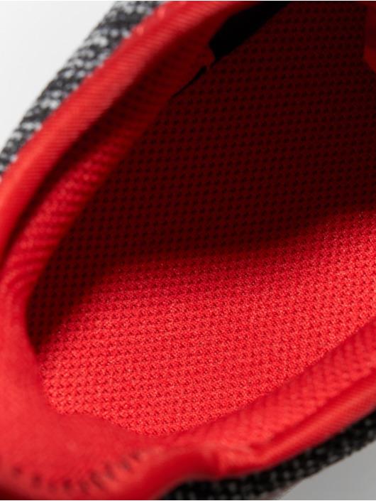 Nike sneaker Air Max Sequent 3 zwart