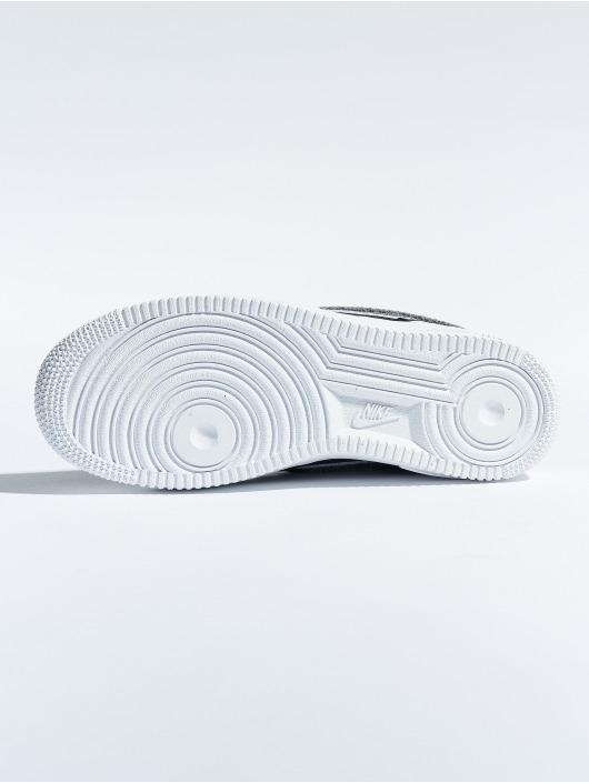 Nike sneaker Air Force 1 LV8 zwart