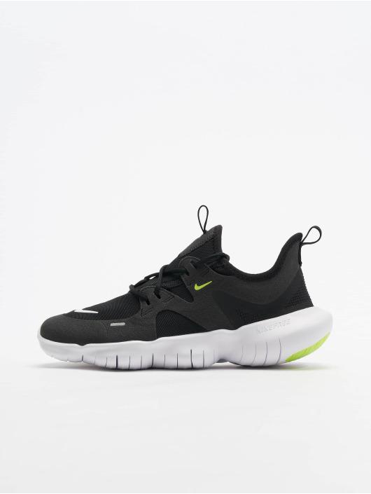Nike schoen sneaker Air Max Axis (GS) in wit 721054