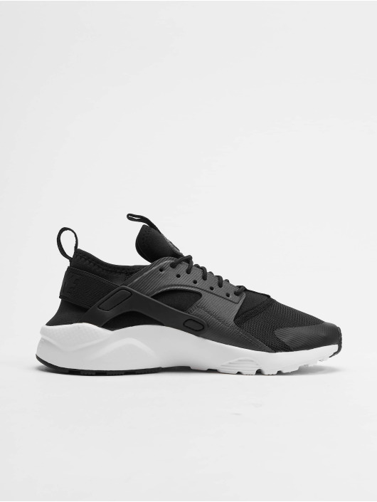 Nike sneaker Huarache Run Ultra EP GS zwart
