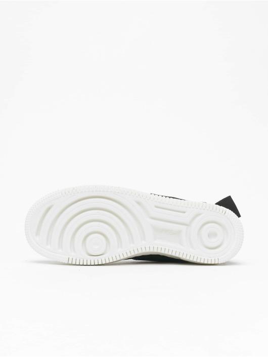 Nike sneaker Air Force 1 Jester XX Premium zwart