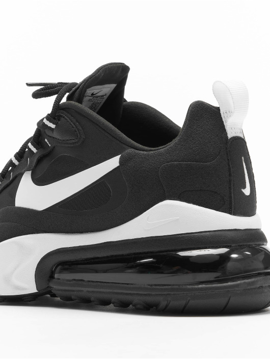 Nike sneaker Air Max 270 React zwart