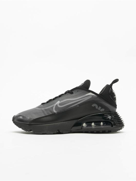 Nike sneaker Air Max 2090 zwart