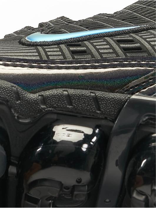 Nike sneaker Air Vapormax 360 zwart