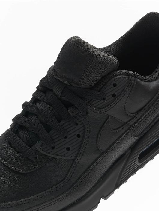 Nike sneaker Air Max 90 LTR zwart