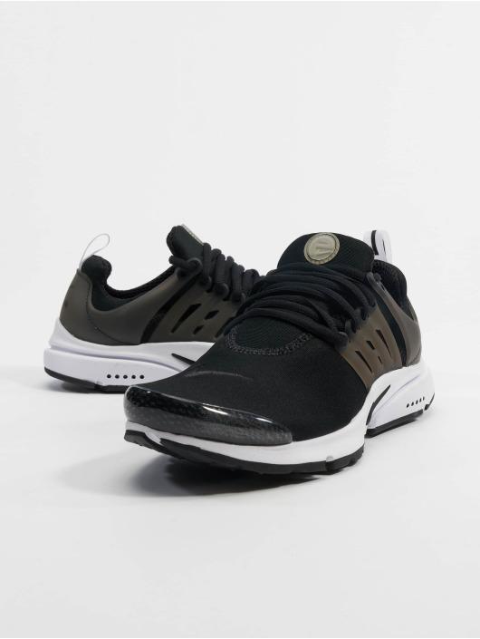 Nike sneaker Air Presto zwart