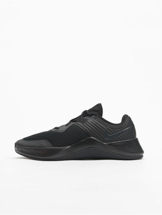 Nike sneaker Mc Trainer zwart