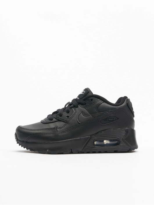 Nike sneaker Air Max 90 Ltr (PS) zwart