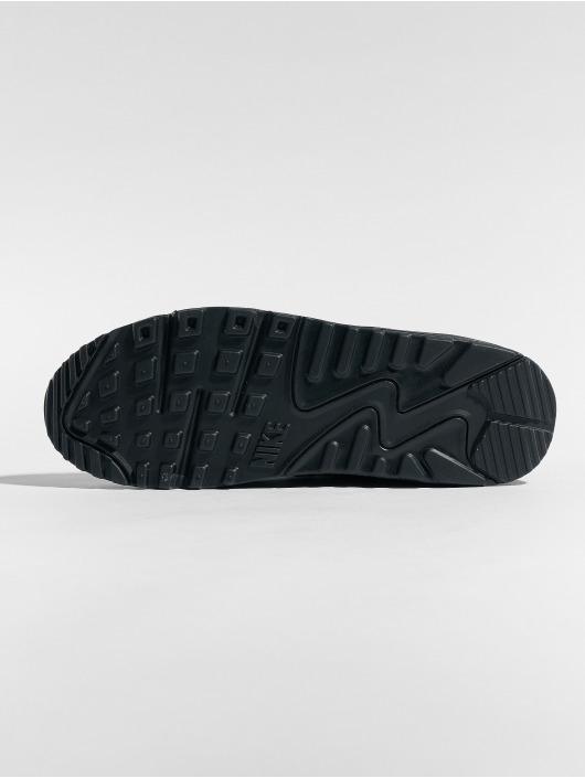 Nike Sneakers Air Max '90 Essential èierna