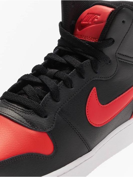 Nike Sneakers  èierna