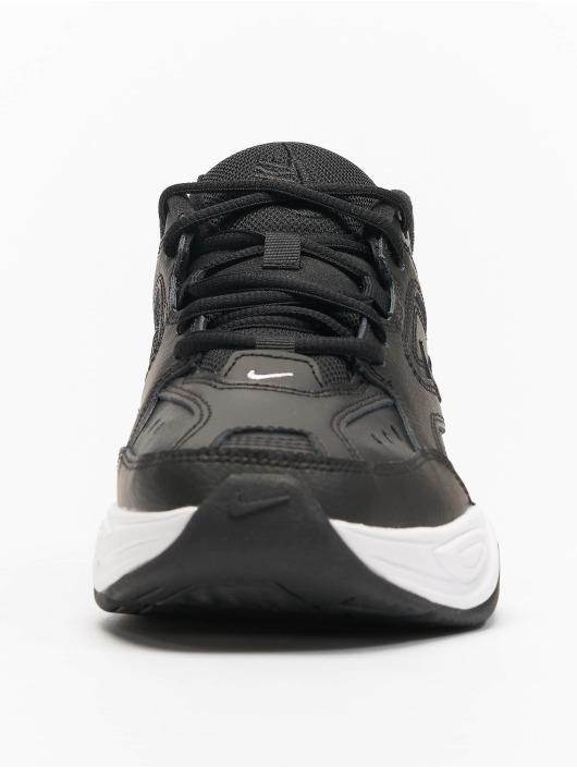 Nike Sneakers M2k Tekno èierna