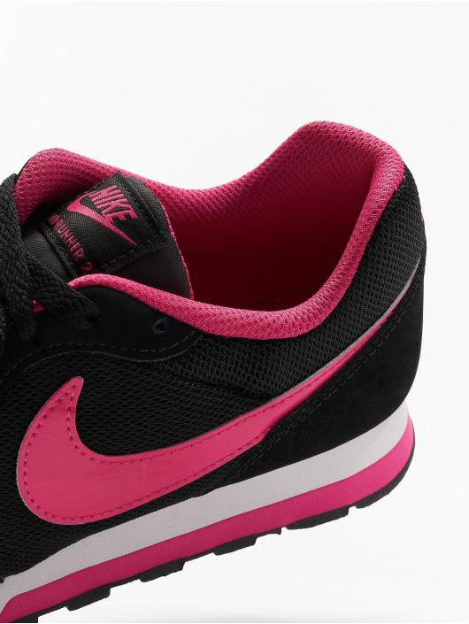 Nike Sneakers MD Runner 2 èierna