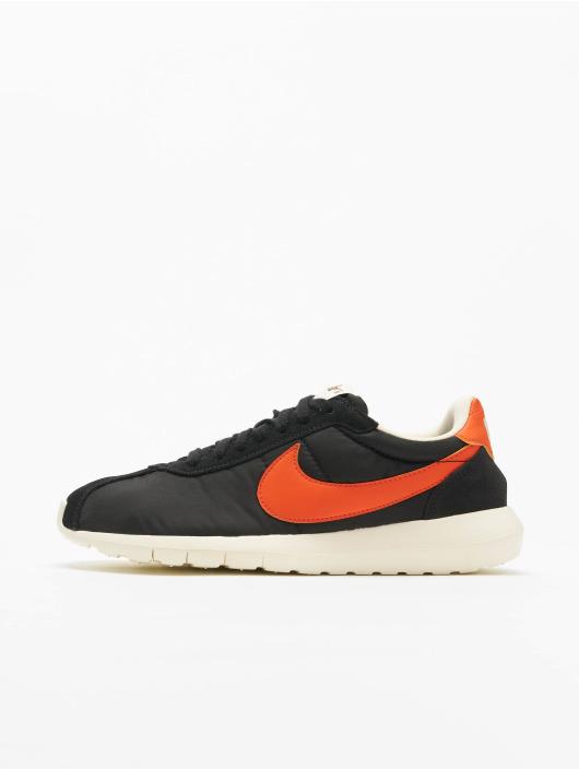 Nike Sneakers Roshe Ld-1000 èierna