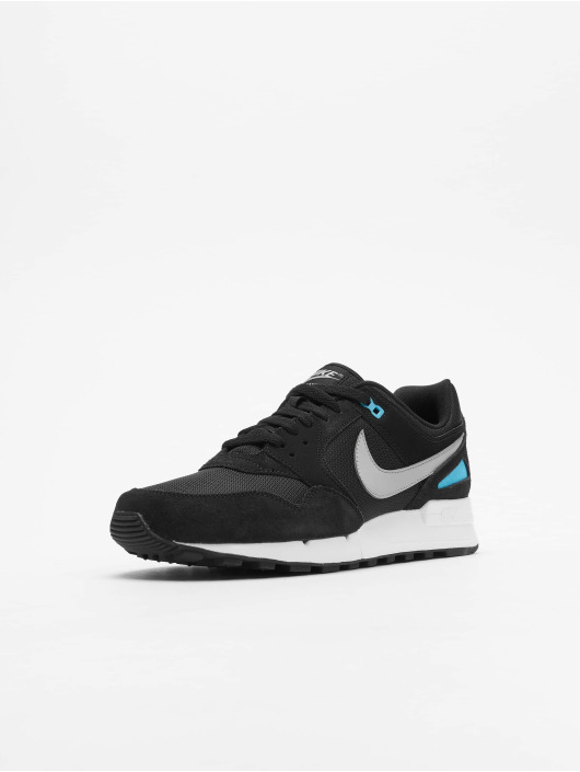 Nike Sneakers Air Pegasus '89 èierna