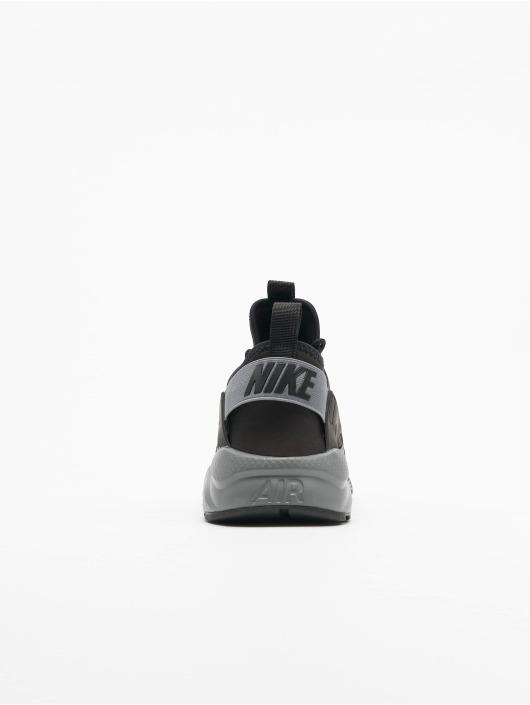 Nike Sneakers Air Huarache RN Ultra èierna