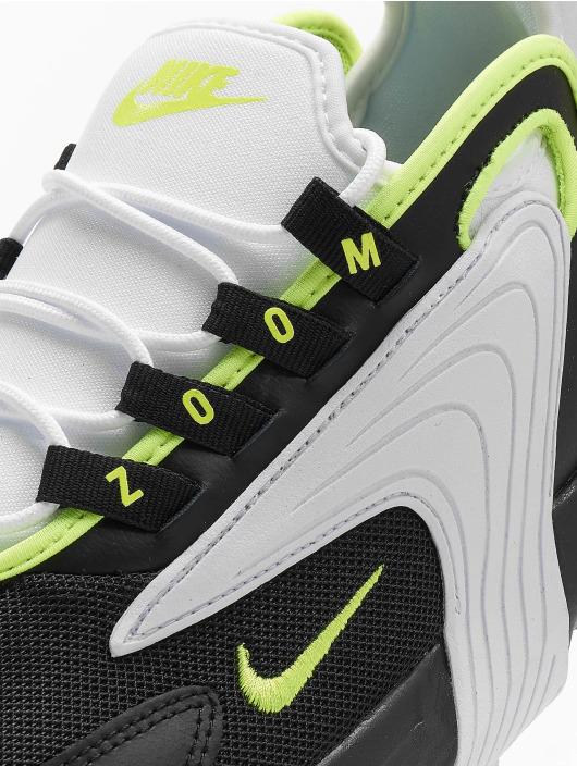 Nike Sneakers 2K èierna