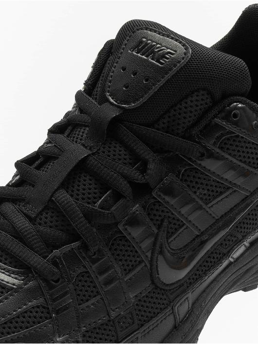 Nike Sneakers P-6000 èierna