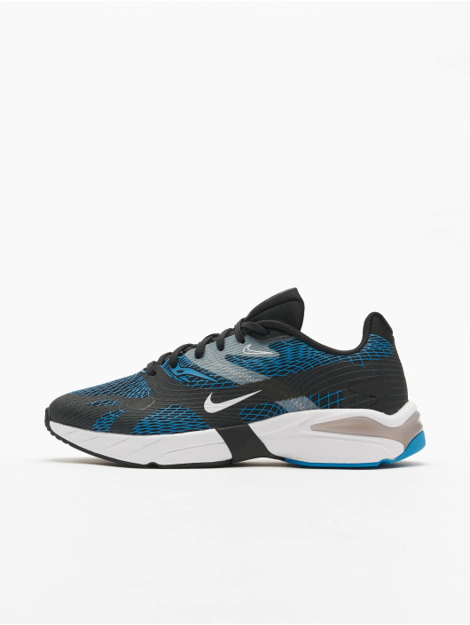 Nike Sneakers Ghoswift èierna