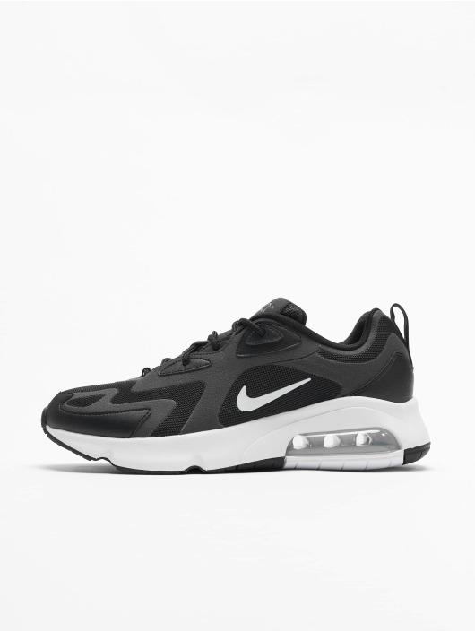 Nike Sneakers Air Max 200 èierna