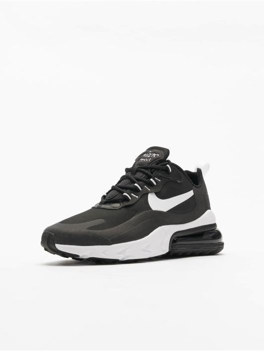 Nike Sneakers Air Max 270 React èierna