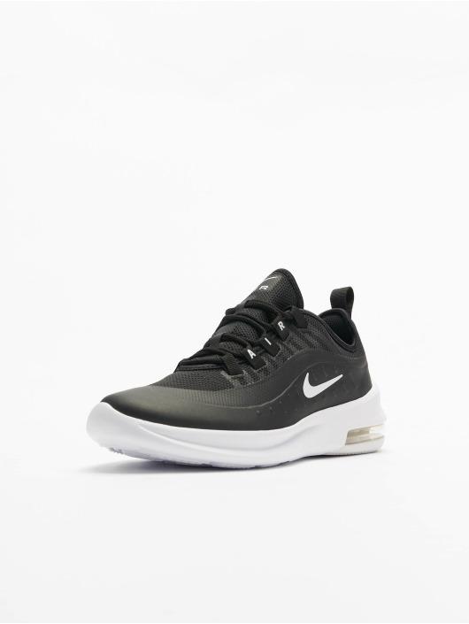Nike Sneakers Air Max Axis (GS) èierna