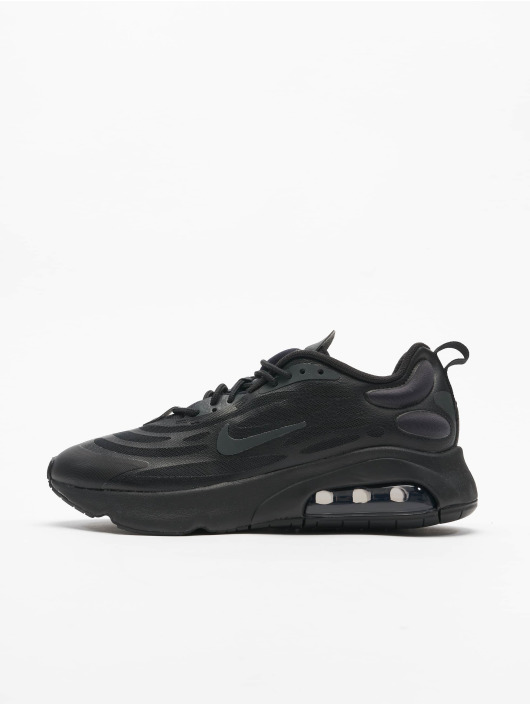 Nike Sneakers Air Max Exosense èierna