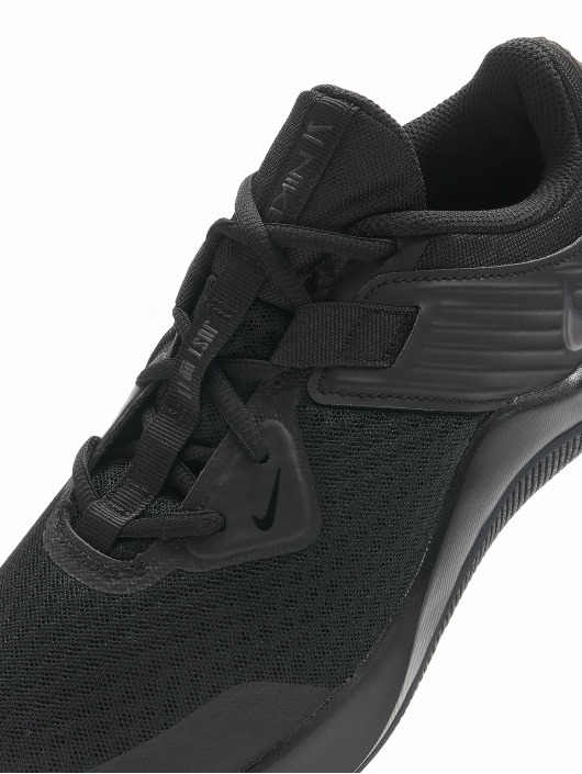Nike Sneakers Mc Trainer èierna