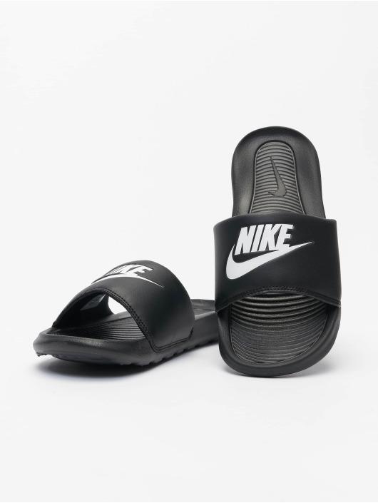 Nike Sneakers W Victori One Slide èierna