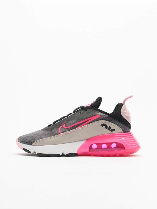 Nike Sneakers Air Max 2090 èierna