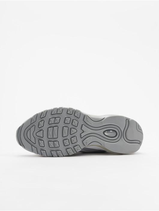 Nike Sneakers Air Max 97 GS šedá