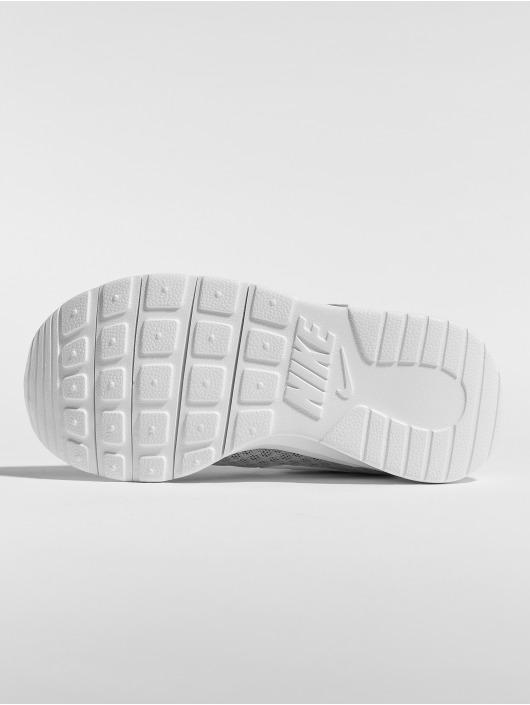 Nike Sneakers Tanjun Toddler šedá