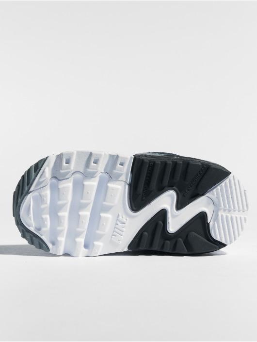 Nike Sneakers Air Max 90 Mesh (TD) šedá