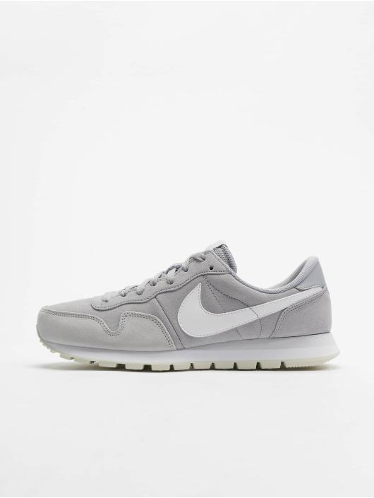 Nike Sneakers Air Pegasus 83 šedá