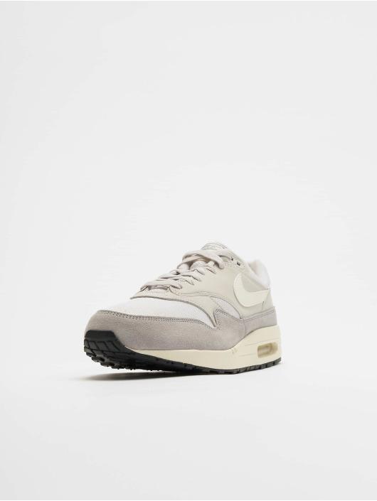 Nike Sneakers Air Max 1 šedá