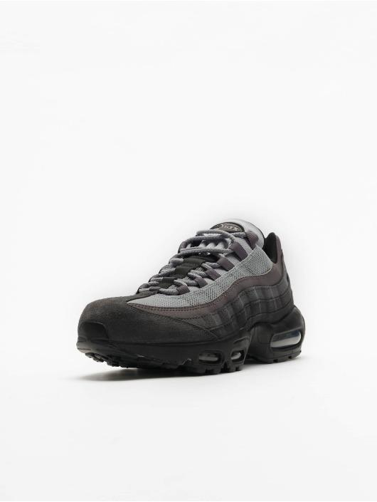 Nike Sneakers Air Max 95 Essential šedá