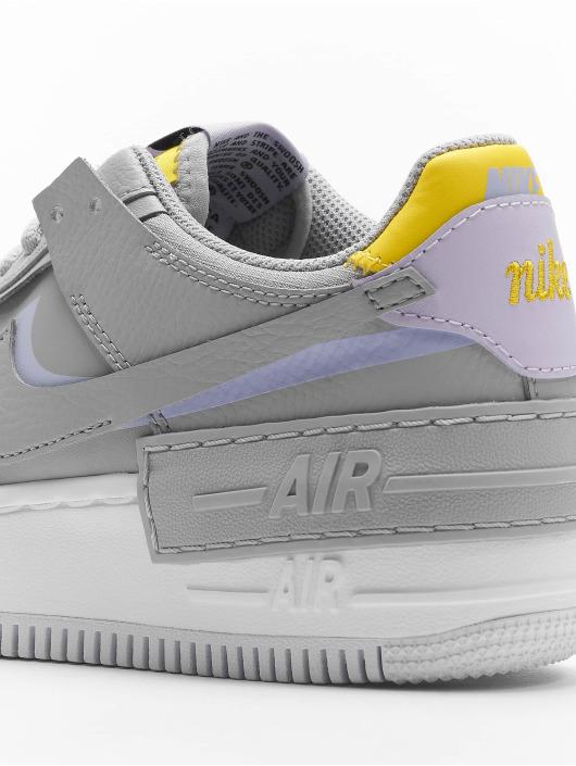 Nike Sneakers Air Force 1 Shadow šedá
