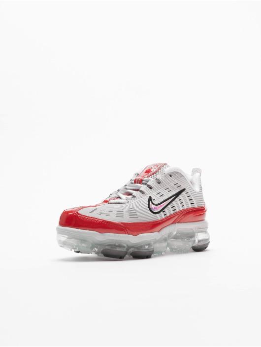 Nike Sneakers Air Vapormax 360 šedá