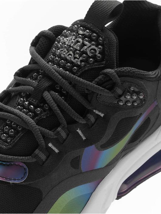 Nike Sneakers ir Max 270 React 20 (GS) šedá