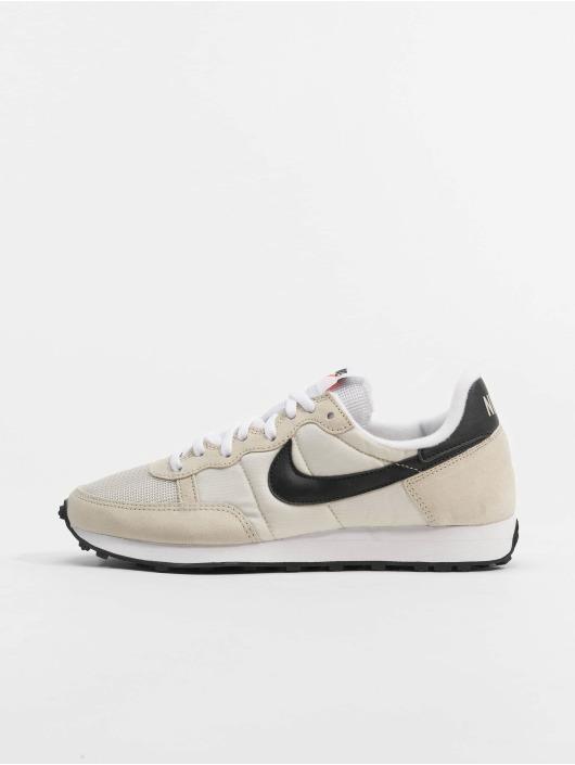 Nike Sneakers Challenger OG šedá