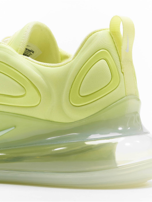 Nike Sneakers Air Max 720 SE žltá