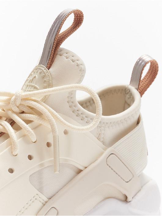 Nike Sneakers Air Huarache Run Ultra béžová