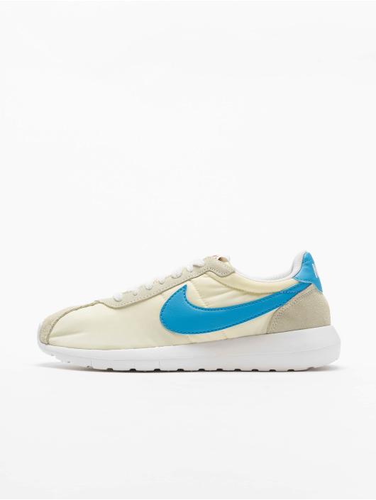 Nike Sneakers Roshe LD-1000 béžová
