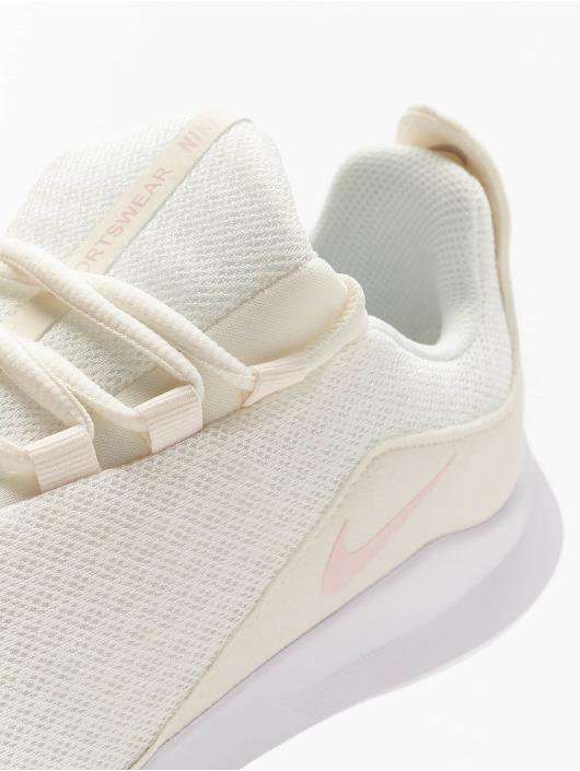 Nike Sneakers Viale béžová