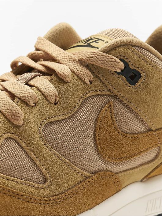 Nike Sneakers Air Span II SE SP 19 béžová