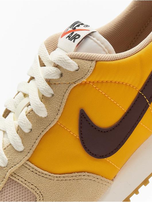 Nike Sneakers Air Vortex béžová