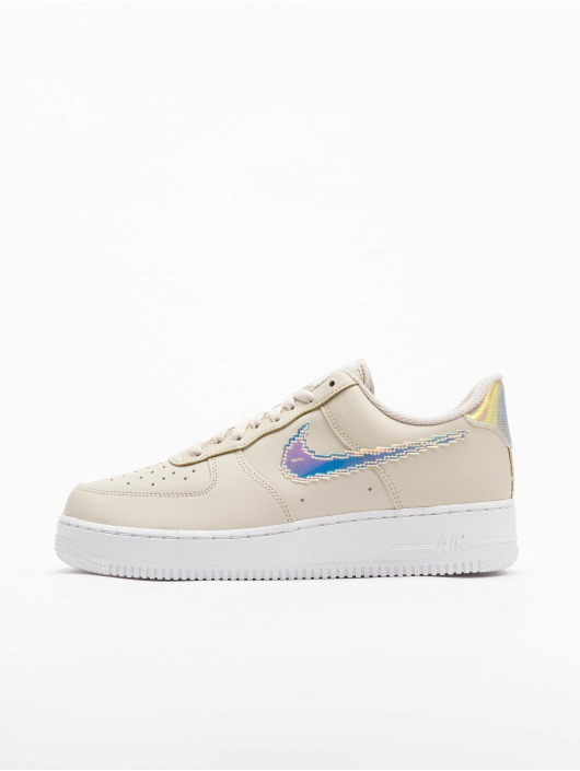 Nike Sneakers Air Force 1 '07 LV8 béžová