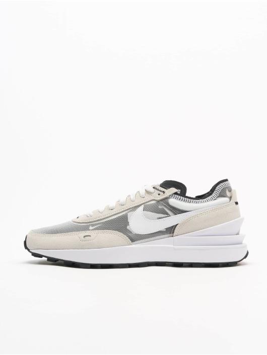 Nike Sneakers Waffle One béžová