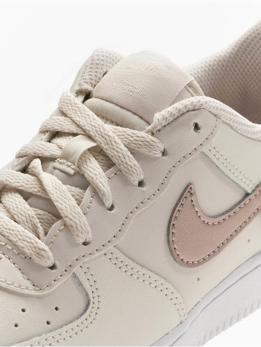 Nike Sneakers Air Force 1 PS beige